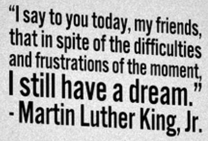 quote_mlk